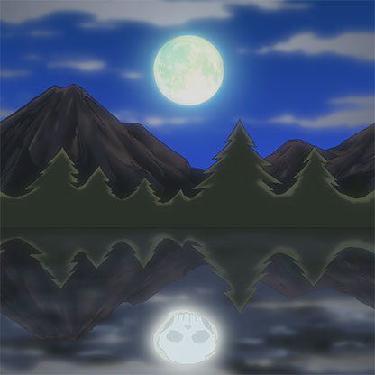 File:ShadowMoon-OW.png