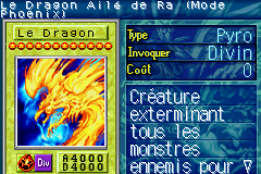 File:TheWingedDragonofRaPhoenixMode-ROD-FR-VG.png