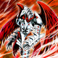 AlectorSovereignofBirds-TF04-JP-VG.jpg