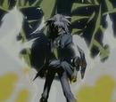 Yami Bakura and Yami Marik's unofficial Battle City Duel