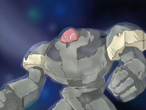 File:ClayWrap-JP-Anime-GX-NC.png