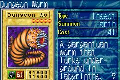 File:DungeonWorm-ROD-EN-VG.png
