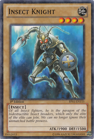 File:InsectKnight-BP01-EN-SFR-1E.png