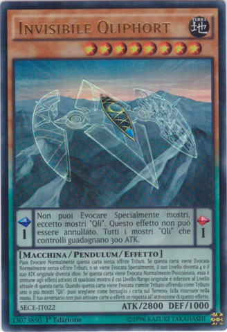 File:QliphortStealth-SECE-IT-UR-1E.png