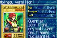 VermillionSparrow-ROD-FR-VG
