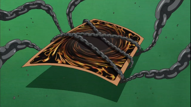 File:Yuma's Trap being Negated.png