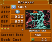 Dorover-DOR-EN-VG