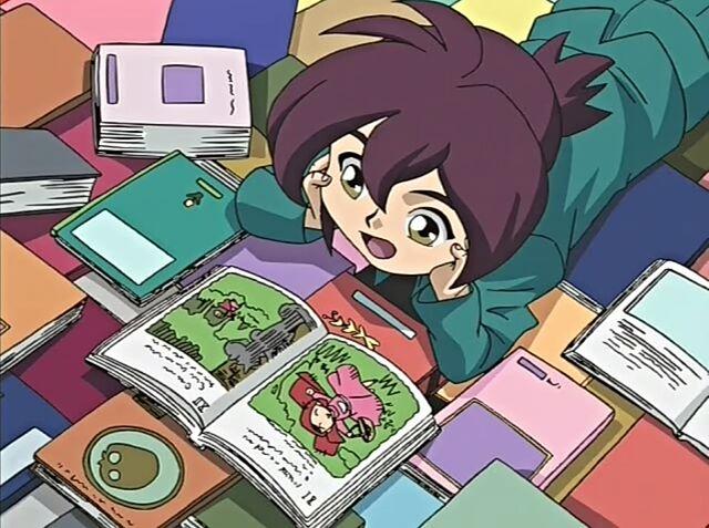File:Leon Fairytale.jpg