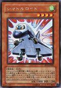 Shuttleroid-PP11-JP-ScR