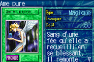 SoulofthePure-ROD-FR-VG