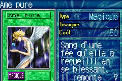 File:SoulofthePure-ROD-FR-VG.png