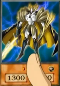 File:ThunderKnight-EN-Anime-GX.png