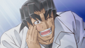 Trudge-TF05