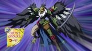 AssaultBlackwingChidoritheRainSprinkling-JP-Anime-AV-NC