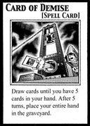CardofDemise-EN-Manga-DM