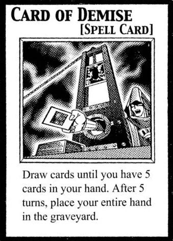 File:CardofDemise-EN-Manga-DM.jpg