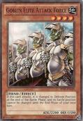 GoblinEliteAttackForce-BP01-EN-SFR-UE
