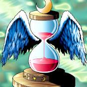 HourglassofLife-TF04-JP-VG