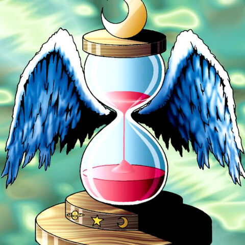 File:HourglassofLife-TF04-JP-VG.jpg