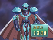 IceKnight-JP-Anime-GX-NC