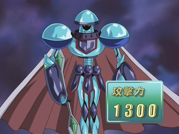 File:IceKnight-JP-Anime-GX-NC.png
