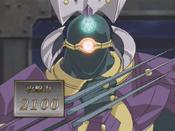 MakyuratheDestructor-JP-Anime-DM-NC-2