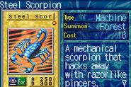 SteelScorpion-ROD-EN-VG