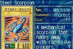 File:SteelScorpion-ROD-EN-VG.png