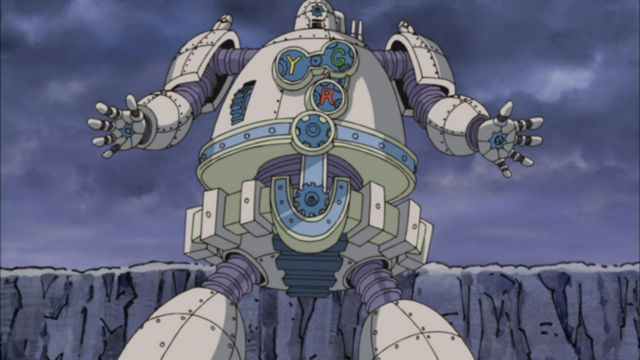 File:StrongholdtheMovingFortress-JP-Anime-5D-NC.png