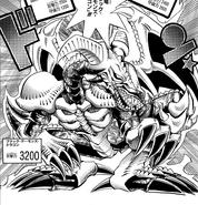 BSkullDragon-JP-Manga-DM-NC