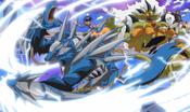 CelestialWolfLordBlueSirius-JP-Anime-AV-NC