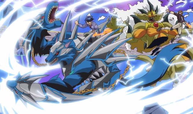 File:CelestialWolfLordBlueSirius-JP-Anime-AV-NC.png