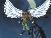 ElementalHEROWildWingman-JP-Anime-GX-NC