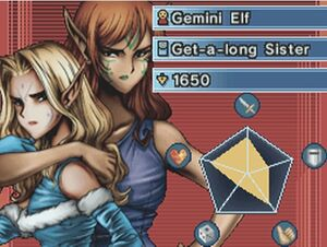GeminiElf-WC08