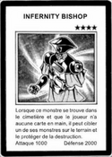 InfernityBishop-FR-Manga-5D