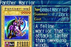 File:PantherWarrior-ROD-EN-VG.png