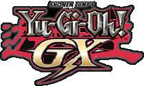 File:Yu-Gi-OhGXLogo.png