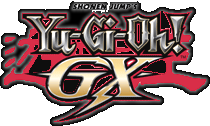Arquivo:Yu-Gi-OhGXLogo.png