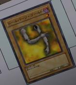 DollPartGold-JP-Anime-GX