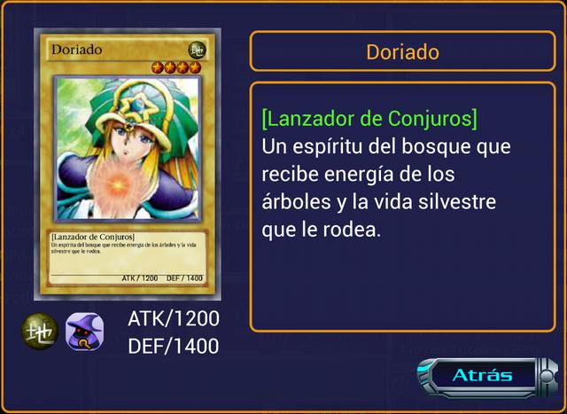 File:Doriado-DG-SP-VG.png