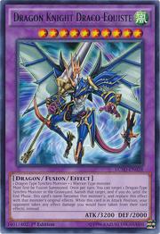 DragonKnightDracoEquiste-LC5D-EN-R-1E
