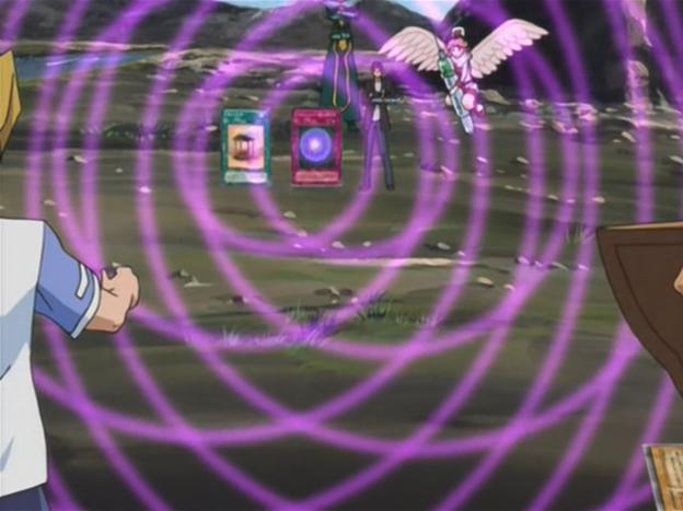File:GravityBind-JP-Anime-DM-NC.png