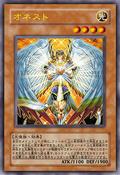 Honest-JP-Anime-5D