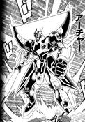 InfernityArcher-JP-Manga-5D-NC