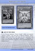 StrategyCard6-DPYG-EN