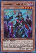 VampireSorcerer-SHSP-EN-UR-1E