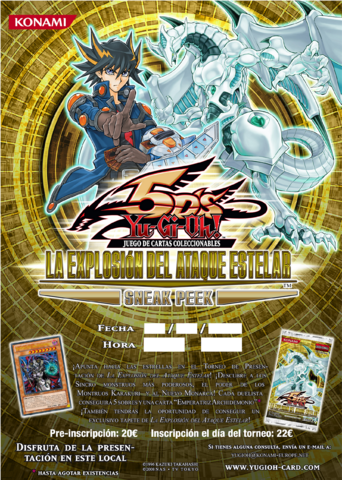 File:STBL-SP-Poster.png