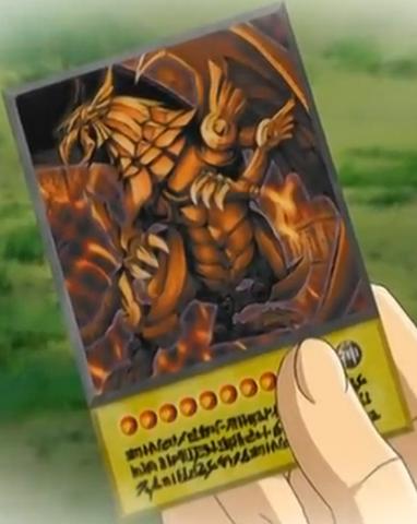 File:TheWingedDragonofRa-EN-Anime-GX-Hieroglyph.png