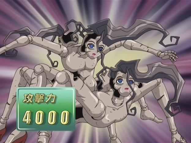 File:DollChimera-JP-Anime-GX-NC-4.png