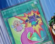 GuardCover-JP-Anime-AV